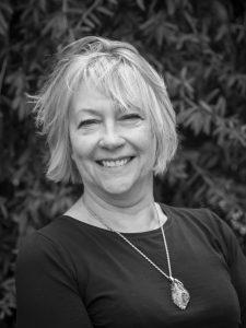 Wendy Jupp